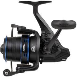 Pure Fishing Penn Rival Longcast Blue 6000 (1524489)