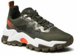 Steve Madden Sneakers Polarized SM11001636-04004-353 Verde