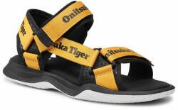 Onitsuka Tiger Sandale Ohbori Strap 1183B305 Galben