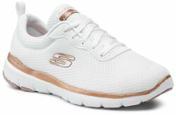 Skechers Sneakers First Insight 13070/WTRG Alb