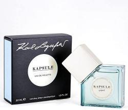 Lagerfeld Kapsule Light EDT 30ml