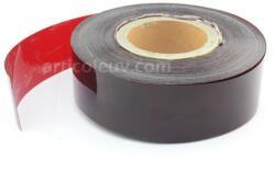 PRC Folie pentru ochelari 3D RED CYAN 500 grame Rosu