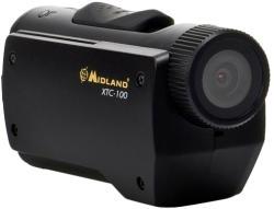 Midland XTC-100
