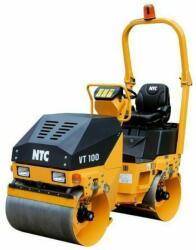 NTC VT100