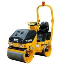 NTC VT090H