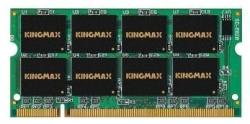 KINGMAX 4GB DDR3 1333MHz FSFF6