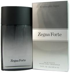 Ermenegildo Zegna Zegna Forte EDT 50ml