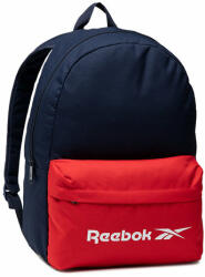 Reebok adidas Rucsac Act Core Ll Bkp H36567 Bleumarin