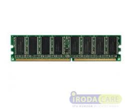 HP 512MB DDR2 533MHz CC411A
