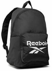 Reebok Reebok Rucsac Cl Fo Backpack GP0148 Negru