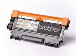 Съвместими Brother TN-2220 Black