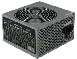 LC-Power Office Series LC600H-12 V2.31 600W