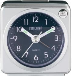 Eurochron EQW-120