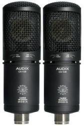 Audix Cx112