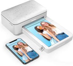 HP Sprocket Studio 3MP72A Imprimanta