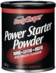 WEIDER Power Starter Powder (400 g)