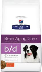 Hill's PD Canine b/d 12kg
