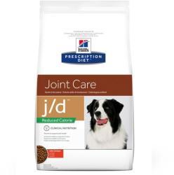 Hill's PD Canine j/d Reduced Calorie 12kg