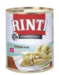 RINTI Kennerfleisch - Tripe 400g