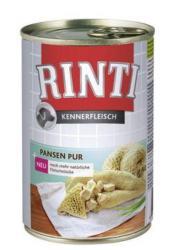 RINTI Kennerfleisch - Tripe 800g