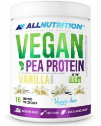 ALLNUTRITION Vegan Pea Protein 500g