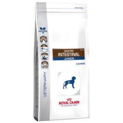 Royal Canin Gastro Intestinal Junior (GIJ 29) 10kg