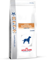 Royal Canin Gastro Intestinal Low Fat 1, 5kg