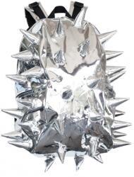 MadPax Rucsac 46 cm Full Metalic Extreme Beyond Tunderchrome Madpax MA824334