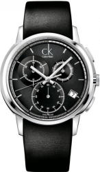 Calvin Klein K1V271