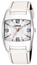 Lorus RG289EX9