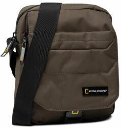 National Geographic Geantă crossover Utility Bag N00703.11 Verde