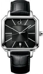 Calvin Klein K1U211