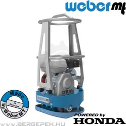 Weber CFR90