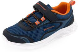 Alpine Pro Lenie kék / Gyerek cipő: 29