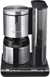 Bosch TKA 8653