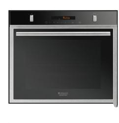Hotpoint-Ariston FK 89 E. 20