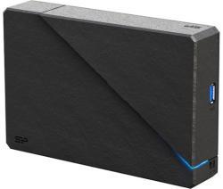 Silicon Power Stream S07 4TB (SP040TBEHDS07C3K)