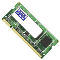 GOODRAM 4GB DDR3 1333MHz GR1333S364L9/4G