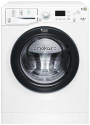 Hotpoint-Ariston WMG 622 B