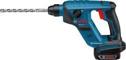 Bosch GBH 14, 4 V-Li