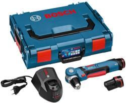 Bosch GWB 10.8V-Li