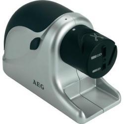 AEG MSS5572