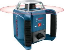 Bosch GRL 400H