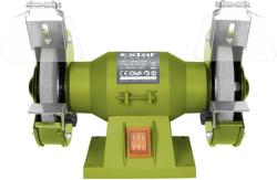 Extol Craft 410120