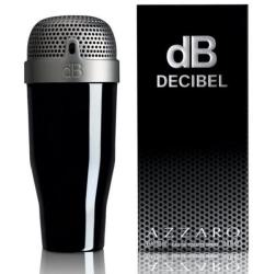 Azzaro Decibel EDT 100ml