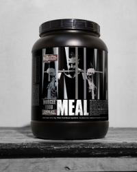 Universal Nutrition Animal Meal 2270g