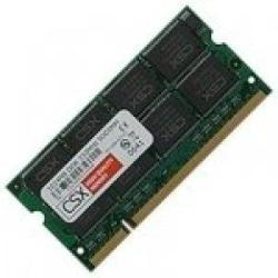 CSX 512MB DDR 400MHz CSXOD1SO400648512