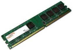 CSX 1GB DDR3 1333MHz CSXO-D3-LO-1333-1GB