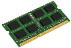 CSX 2GB DDR3 1333MHz CSXA-SO-1333-2G