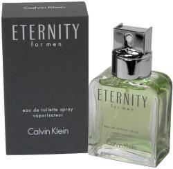 Calvin Klein Eternity for Men EDT 15ml